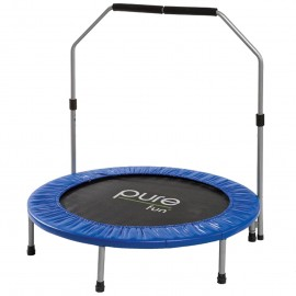 Fun Mini Trampolines