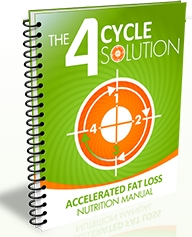 4cyclesolution