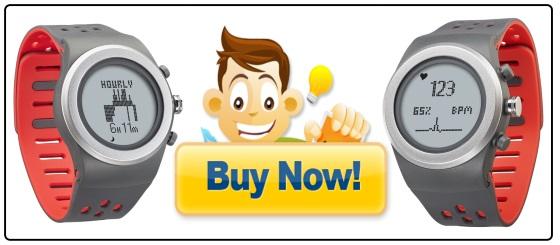 Lifetrak R420 sale
