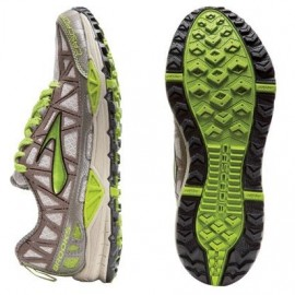 best running shoe
